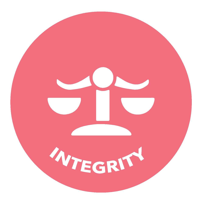 Inegrity